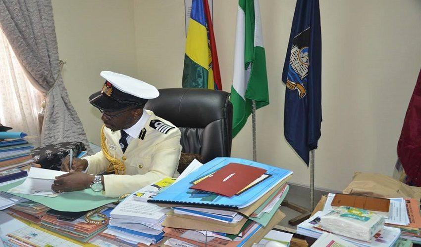TWO YEARS IN OFFICE: PROF OLANREWAJU FAGBOHUN HERALDS A NEW DAWN