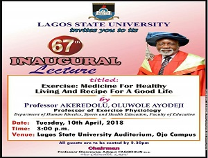 LASU HAS TURNED AROUND. THINGS HAVE CHANGED HERE AND I CONGRATULATE THE STATE